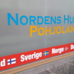 Nordens Hus i Uleåborg